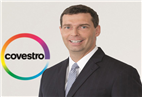Covestro CEO to retire next year; CCO to succeed