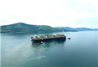 Shell starts deepwater production at FPSO in Brazil