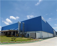 AkzoNobel opens new performance coatings facility in Thailand