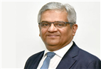 Clariant appoints BP supply chain director as president, India