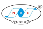 Nuberg selected by EPC for caustic soda plant project in Egypt