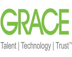 Grace, Hengli Petrochemical technology agreement in China