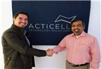 Resil, Acticell collaborate to bring green sustainable textiles