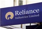 Reliance, BP to jointly invest in India's energy sector