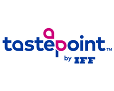 Tastepoint by IFF logo