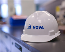 Nova completes acquisition of Williams' Geismar olefins stake