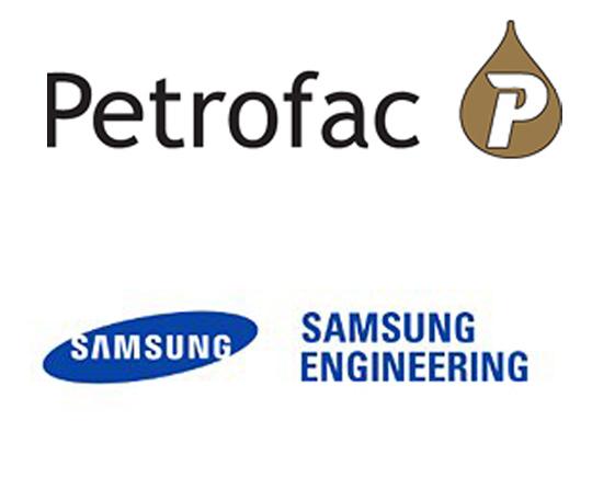 Petrofac, Samsung Engineering JV bags $2 bn contract in Oman