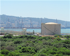 Haifa Chemicals to close plants in Israel; cuts 800 jobs