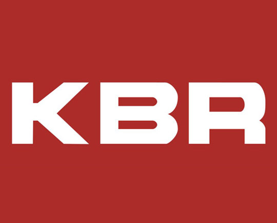 Kbr Bags Feed Contract Adnoc S Gas Project