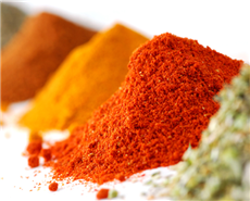 DIC, Fermentalg to develop a new generation of natural food colours
