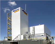 SABIC inaugurates polypropylene pilot plant in Netherlands
