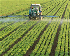 Tagma is a leading provider of custom formulation and packaging services for crop protection chemicals that include herbicides, insecticides, fungicides and surfactants. (File photo)