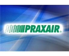 Praxair and Tongji University to collaborate for sustainable development