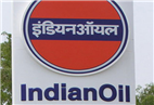 Indian Oil approves INR 27K cr Cauvery Basin refinery project