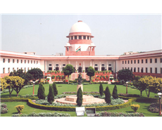 SC asks Hindustan Agro Chemicals to pay Rs 200 cr for defying orders