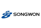 Songwon commissions second thermoplastic urethanes production line