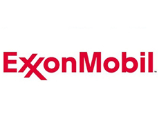 Two months after Harvey hit the Gulf Coast Exxon Mobil fires up huge new Texas plant