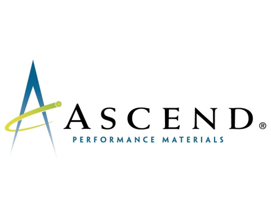 ascend launches new polyamide 66 electrical components