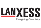 Lanxess India expands its CSR thrust in Nagda