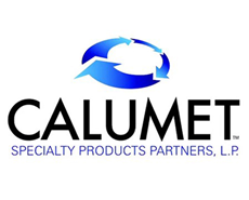 Calumet sells drilling fluids subsidiary for $84 million
