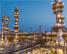 Sadara, Gulf Interchem to build by-product recycling unit in Jubail