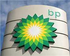 BP plans largest lubricants plant in China
