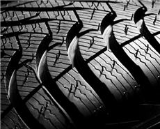 Carbon black key role to tire manufacturing