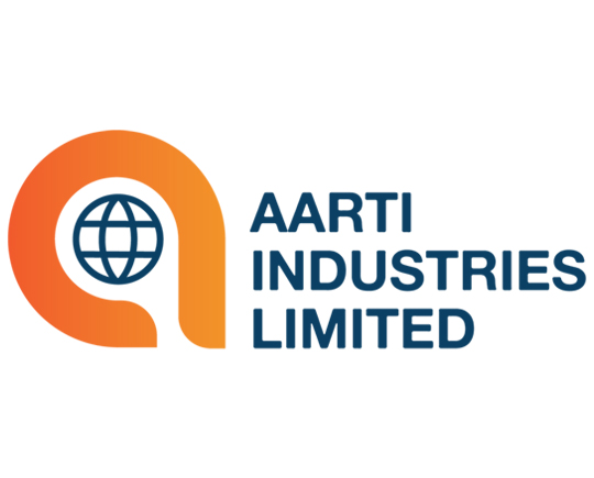 Aarti Industries Bags Rs 100 Billion Order From Sabic