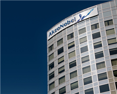 AkzoNobel headquarters