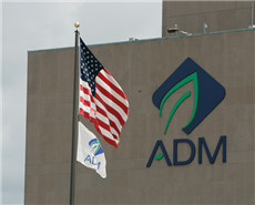ADM, Vland partner for feed enzyme technology