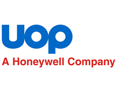 Honeywell's UOP licenses technology for propylene production in China