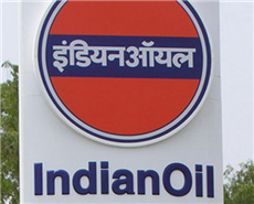Indian Oil to invest Rs 3400 cr in Assam to augment operations