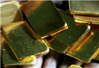 Rajasthan sits over 11.48 cr tonnes of gold deposits: Experts