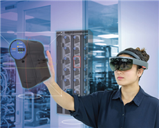 Honeywell introduces AR/VR simulator to train industrial workers
