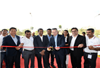 AkzoNobel opens Rs 650 mn powder coatings facility in India
