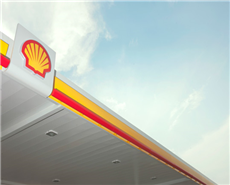 Shell to sell New Zealand interests to OMV for $578 mn