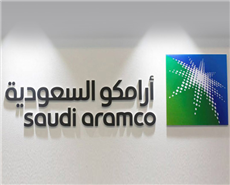 Saudi Aramco in talks to buy stake in Ratnagiri refinery, India
