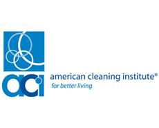 The American Cleaning Institute