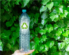 Clariant helps packaging customers protect & improve quality of recycled polymers
