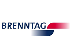 Brenntag completes acquisition African distributor Desbro