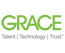 W R Grace & Co logo