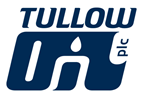 Tullow Oil terminates sale of stake in Uganda project to Total, CNOOC