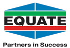Equate inaugurates new MEGlobal Oyster Creek in Texas