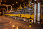 Guardian Glass to upgrade production lines in UK and Hungary