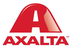 Axalta to buy UAE-based powder coatings manufacturer Capital Paints