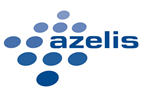 Azelis extends distribution agreement with BASF in US