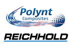 Polynt announces strategic integration initiative in Americas