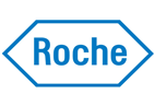Roche's first blood donation testing system gets FDA approval