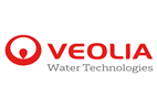 Veolia to supply key process technologies at major chemical plant in Saudi Arabia