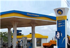 Indian govt approves mega privatisation plan; To sell stake in BPCL